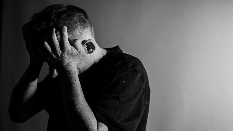 درمان افسردگی با روش گیاهی و خانگی (بخش اول)